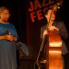 Read Trondheim Jazzfest 2018