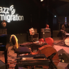 "Read ""Jazz Migration 2018"" reviewed by Henning Bolte"
