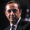 "Read ""The Legacy of Mario Cuomo: A Force for Good"""