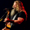 "Read ""Jamey Johnson, with Kelsey Waldon and Chris Hennessee, at The Paramount"" reviewed by Mike Perciaccante"