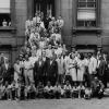 "Read """"Harlem 1958"" - Celebrazione di un evento irripetibile"" reviewed by Gaetano Fiore"