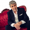 "Read ""Monty Alexander: Still Rolling"" reviewed by Geno Thackara"