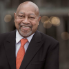 "Read ""Kenny Barron and Friends Celebrate Monk at SFJAZZ"" reviewed by Harry S. Pariser"