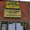 """Read """"L.A. Jazz Quartet: Live at The Baked Potato"""" reviewed by Jim Worsley"""