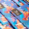 "Read ""Torino Jazz Festival 2021"" reviewed by Libero Farnè"