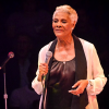 "Read ""Dionne Warwick with Special Guest Darlene Love at NYCB Theatre at Westbury"" reviewed by Christine Connallon"