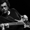 """Read """"Jimmy Haslip: Amperes Beyond the BASSics, Part Two"""" reviewed by Jim Worsley"""