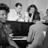 "Read ""Women in Jazz, Part 1: Early Innovators"""