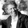 "Read ""Chick Corea"" reviewed by Mark Sabbatini"