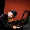 """Read """"Brad Mehldau Trio al Parco della Musica, Roma"""" reviewed by Mario Calvitti"""