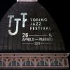 """Read """"Borotti e Li Calzi, direttori di Torino Jazz Festival"""""""