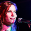 """Read """"Take Five with Kate Thomas"""" reviewed by Kate Thomas"""
