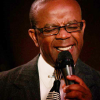 """Read """"Kenny Washington: From the Ninth Ward to the World Stage"""" reviewed by Mark Robbins"""
