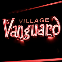 village-vanguard.php