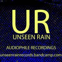 unseen-rain-records.php