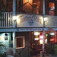 Turning Point Cafe