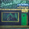 green-mill-cocktail-lounge.php
