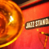 jazz-standard.php