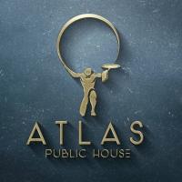 Atlas Public House