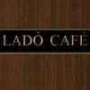 lado-cafe.php