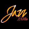 jazz-bistro.php