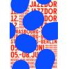 Festival Jazzdor Strasbourg-Berlin