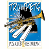 trumpets-jazz-club-and-restaurant.php