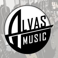 Alvas Music Store