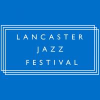 lancaster-jazz-festival.php