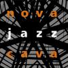 Nova Jazz Cava