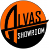 Alvas Showroom