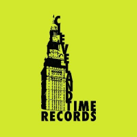 Cleveland Time Records