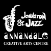 johnston-st-jazz.php