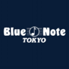 blue-note-tokyo.php