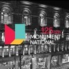 Monument-national