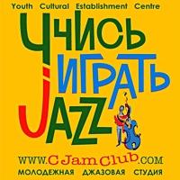 C-Jam Club