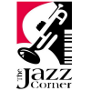 the-jazz-corner.php