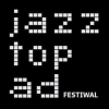 Jazztopad Festival