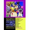 staten-island-jazz-festval-31.php