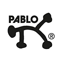 Pablo Records