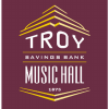 troy-savings-bank-music-hall.php