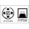 athens-technopolis-jazz-festival.php