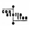 constellation__16747.php