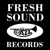 fresh-sound-new-talent.php