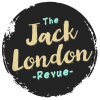 Jack London Revue