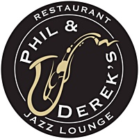 Phil And Derek's Restaurant And Jazz Lounge