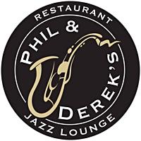 Phil And Derek's Restaurant And Jazz Lounge