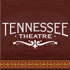 tennessee-theatre.php