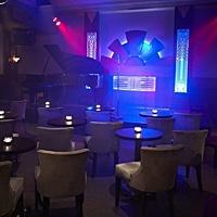 Bar Fedora