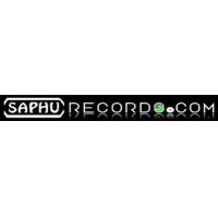 Saphu Records
